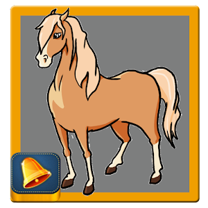 Horse and Donkey Sounds for Android
