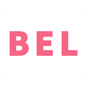 BEL – Hair, Haircut, HairStyle For PC