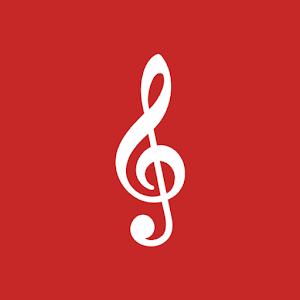 Music Theory Helper Online PC (Windows / MAC)