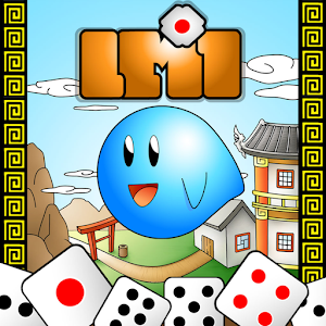 Download free Dice Puzzle for PC on Windows and Mac