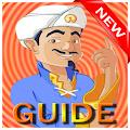 Guide for akinator the genie APK for Bluestacks