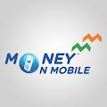 App MoneyOnMobile Retailer App APK for Kindle