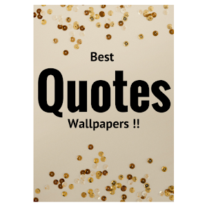 Best Quotes Wallpapers