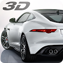 Road Drivers: Legacy  - Pedh0gn0ODRuARgnXzXU9YvNjSPj586KYOsF7Zmxxwa5XgpCqTSBUWRlkRlOdqwT3g w128 - (20+) Best Car Racing Games For Android (Free High-End Graphics 2017)