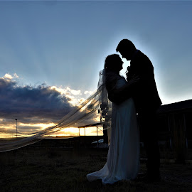by Orpa Wessels - Wedding Other (  )
