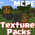 App Texture Packs of Minecraft PE APK for Windows Phone