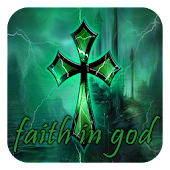 Free Download Faith in God APK for Samsung