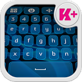Backgrounds Keyboard Theme APK for iPhone