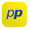 App Postepay APK for Kindle