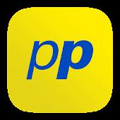 Postepay APK for Lenovo