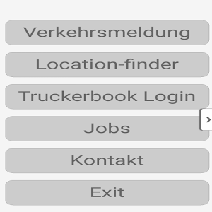 Truckerbook