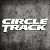 Circle Track file APK for Gaming PC/PS3/PS4 Smart TV
