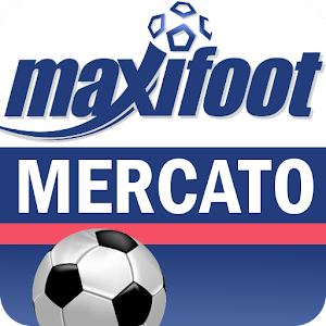 Mercato foot par Maxifoot For PC / Windows 7/8/10 / Mac – Free Download