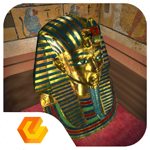 KingTut VR for Android