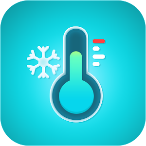 Freeze Cooler Online PC (Windows / MAC)