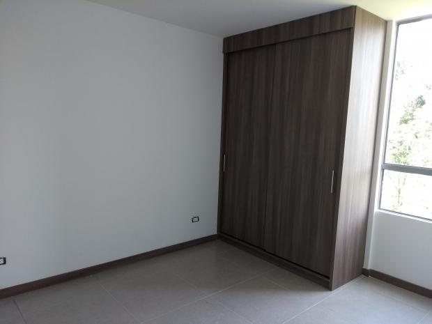 apartamento en arriendo la estrella 594-20217