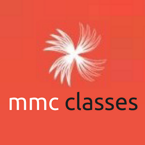 MMC Classes for PC-Windows 7,8,10 and Mac