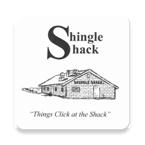 Download Shingle Shack App For PC Windows and Mac