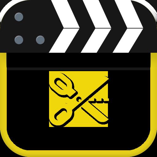 Video Splitter (app)