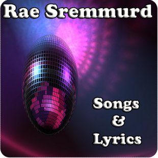 Rae Sremmurd Songs & Lyrics - screenshot