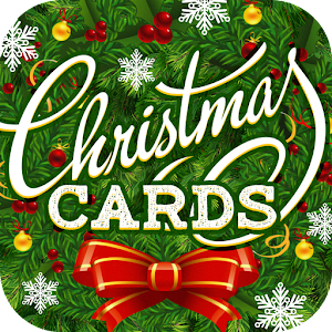 Christmas Cards Free App For PC / Windows 7/8/10 / Mac – Free Download