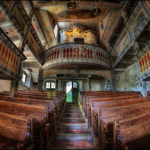kostelík malý.jpg