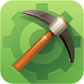 APK App Master for Minecraft-Launcher for BB, BlackBerry