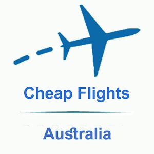 Cheap Flights Australia For PC (Windows & MAC)
