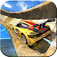 Download Android Game Extreme City GT Racing Stunts for Samsung