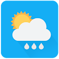 App Weather forecast apk for kindle fire