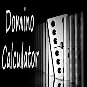 App Domino calculator APK for Windows Phone
