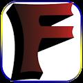 Latest FHX Coc Ultimate