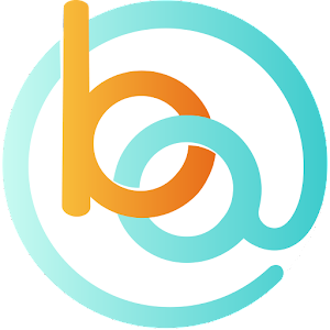 BurnAlong - Fitness Videos, Exercise Videos
