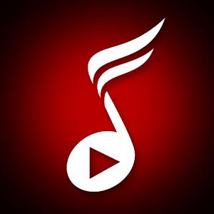 La Musica For PC / Windows 7/8/10 / Mac – Free Download