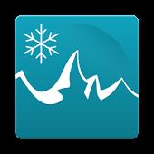 Snow Report Ski App APK for Lenovo