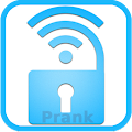 Download اختراق واي فاي مجانا Prank APK to PC
