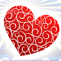 APK App Love Horoscopes for BB, BlackBerry