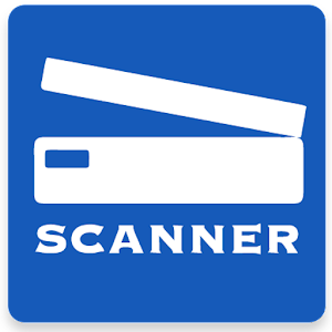 Doc Scanner :PDF Creator +OCR APK Cracked Download