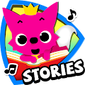 Download Best Kids Stories: bedtime + APK to PC