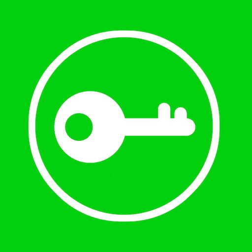 自由门VPN - 比赛风速的翻墙软件 (app)