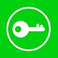 自由门VPN - 翻墙软件