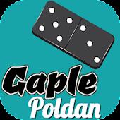 Game Gaple Poldan APK for Windows Phone