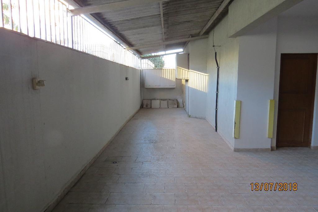 Studio à Venda - Batel