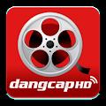 Dangcaphd APK for Kindle Fire