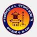 NawaKantipur Smart Icon