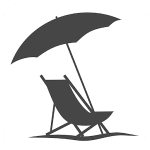 Beach Weather for Android