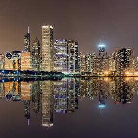 chicago_reflection_001.jpg