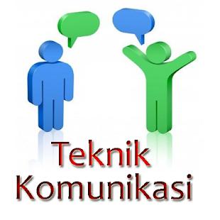Teknik Ilmu Komunikasi- screenshot thumbnail
