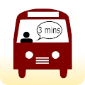 App SG Bus Arrival Time apk for kindle fire