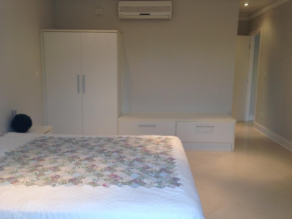 AMG Riviera - Casa 5 Dorm, Riviera de São Lourenço - Foto 20
